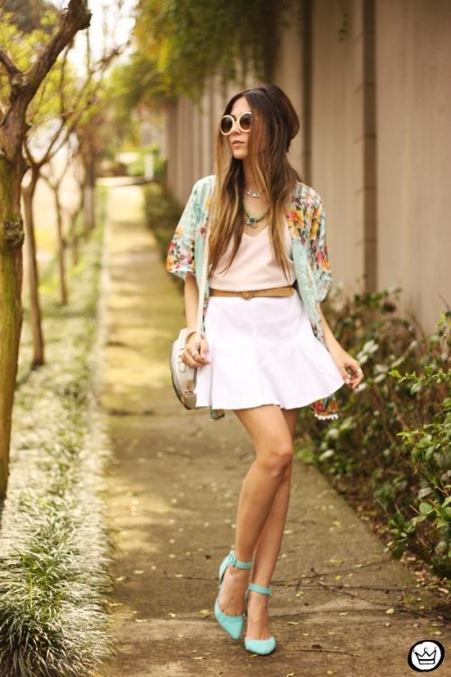 FashionCoolture - 16.09.2014 look du jour Turquesa Shop (6)