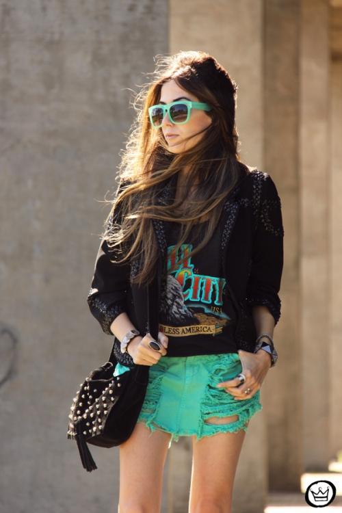 FashionCoolture - 18.09.2014 look du jour Mac Stile (2)