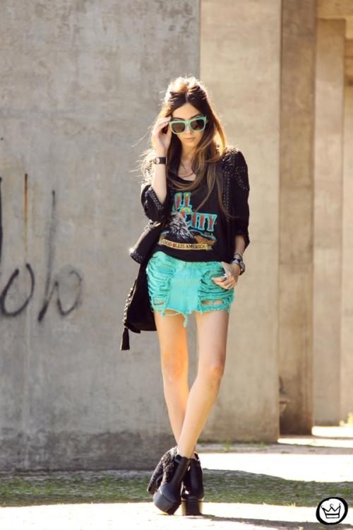 FashionCoolture - 18.09.2014 look du jour Mac Stile (7)
