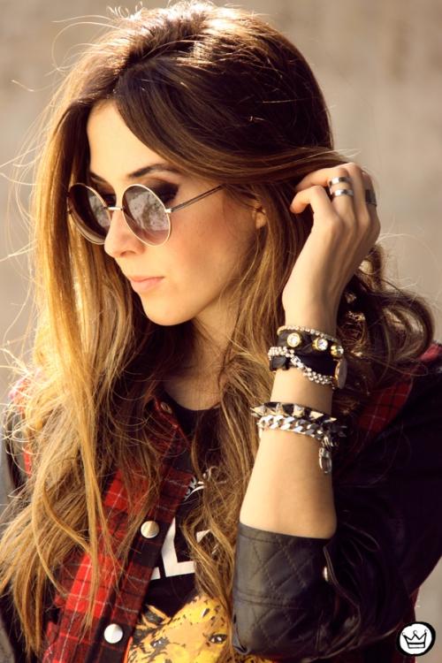 FashionCoolture - 19.09.2014 look du jour iclothing  (3)