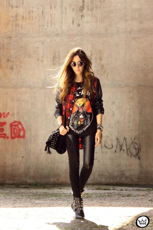 FashionCoolture - 19.09.2014 look du jour iclothing  (4)