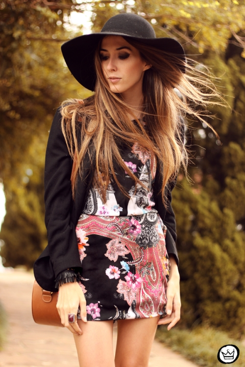 FashionCoolture - 20.09.2014 look du jour Thrift Market (2)