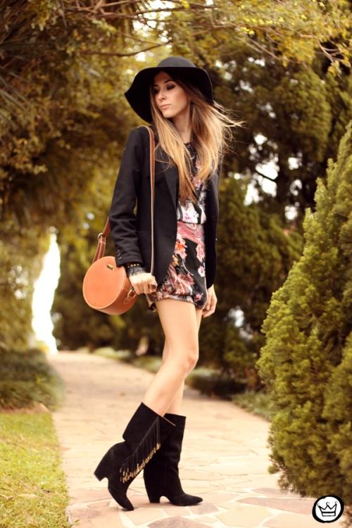 FashionCoolture - 20.09.2014 look du jour Thrift Market (3)