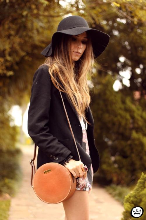 FashionCoolture - 20.09.2014 look du jour Thrift Market (4)