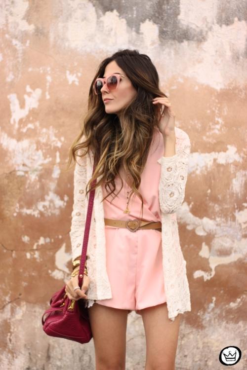 FashionCoolture - 21.09.2014 look du jour Turquesa (2)