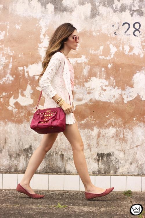 FashionCoolture - 21.09.2014 look du jour Turquesa (3)