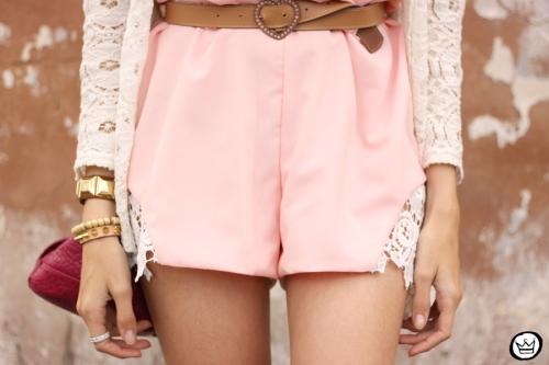 FashionCoolture - 21.09.2014 look du jour Turquesa (4)