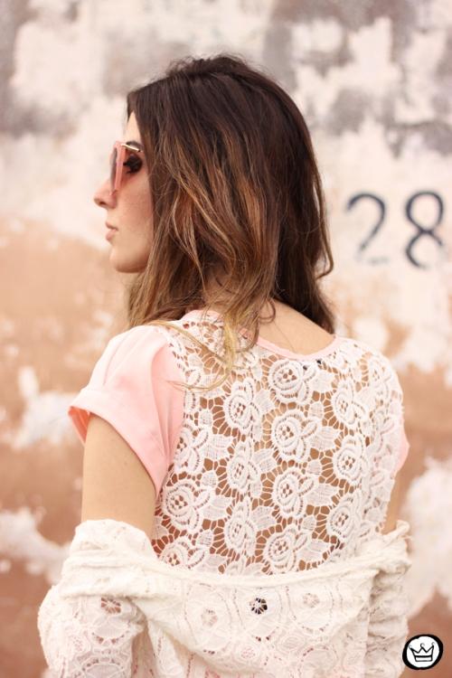 FashionCoolture - 21.09.2014 look du jour Turquesa (5)