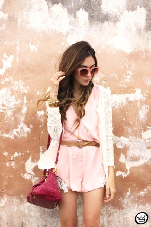 FashionCoolture - 21.09.2014 look du jour Turquesa (6)