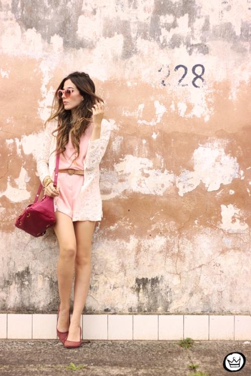 FashionCoolture - 21.09.2014 look du jour Turquesa (7)
