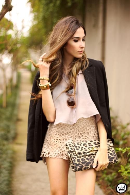 FashionCoolture - 22.09.2014 look du jour As Marias (2)
