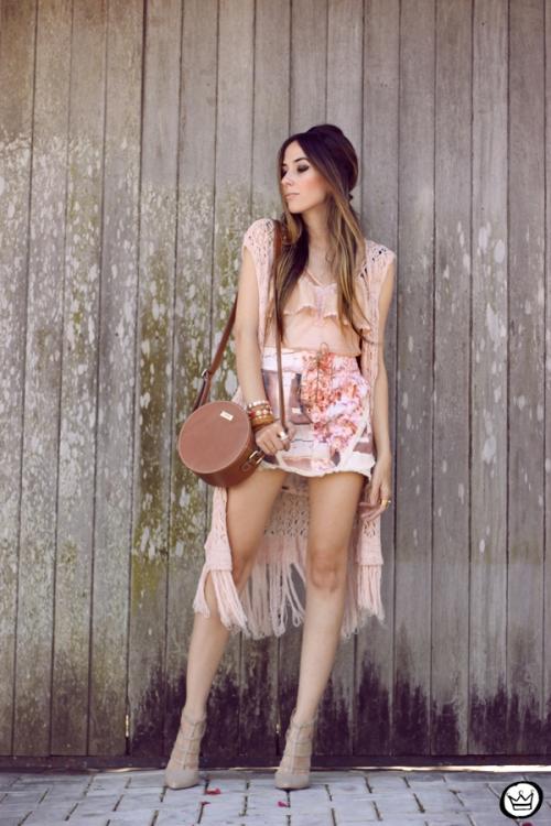 FashionCoolture - 24.09.2014 look du jour Mondabelle (1)