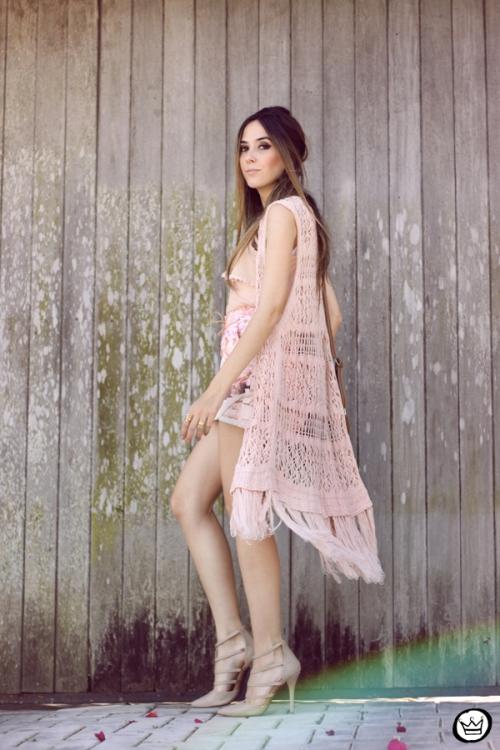 FashionCoolture - 24.09.2014 look du jour Mondabelle (3)
