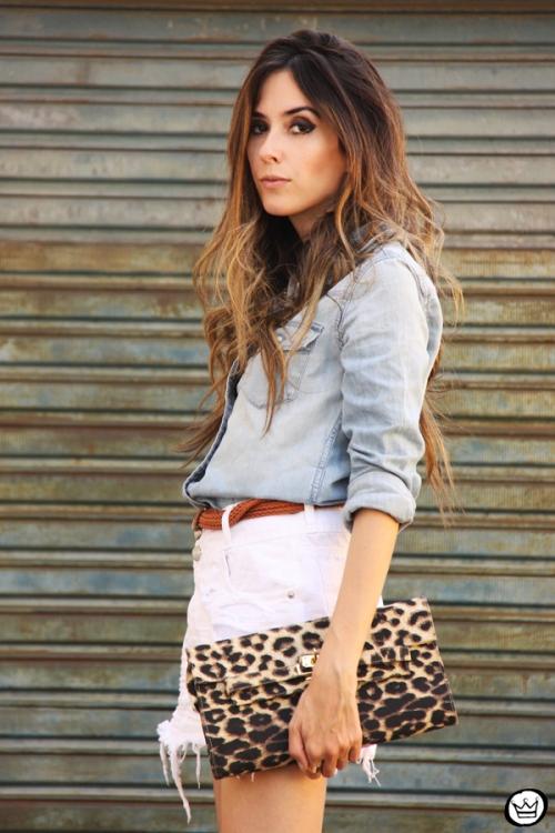 FashionCoolture - 25.09.2014 look du jour MacStile (2)