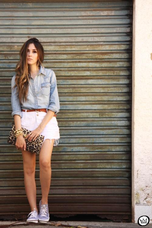 FashionCoolture - 25.09.2014 look du jour MacStile (3)