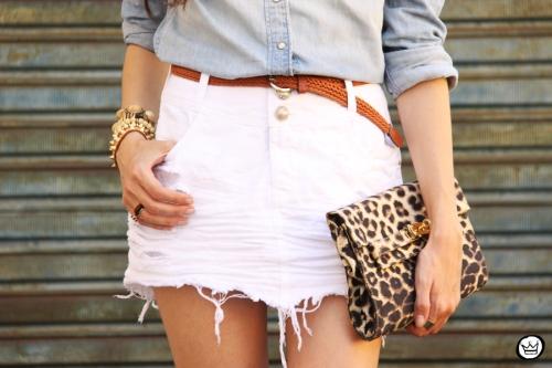 FashionCoolture - 25.09.2014 look du jour MacStile (4)