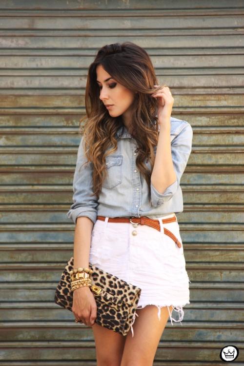 FashionCoolture - 25.09.2014 look du jour MacStile (5)