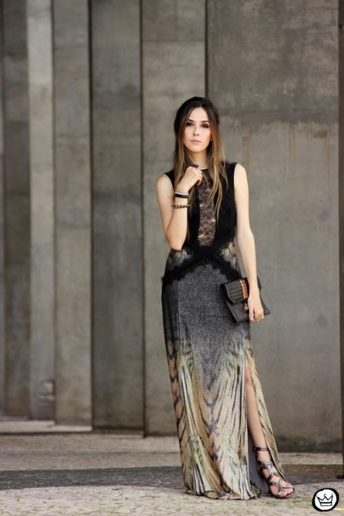 FashionCoolture - 26.09.2014 look du jour Moikana (1)
