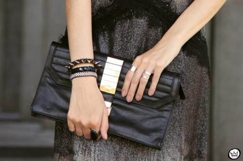 FashionCoolture - 26.09.2014 look du jour Moikana (3)