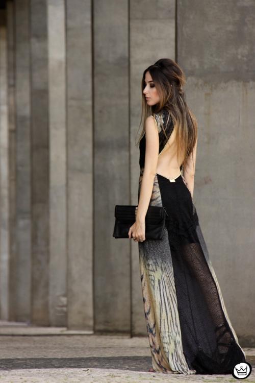 FashionCoolture - 26.09.2014 look du jour Moikana (4)