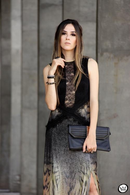 FashionCoolture - 26.09.2014 look du jour Moikana (5)