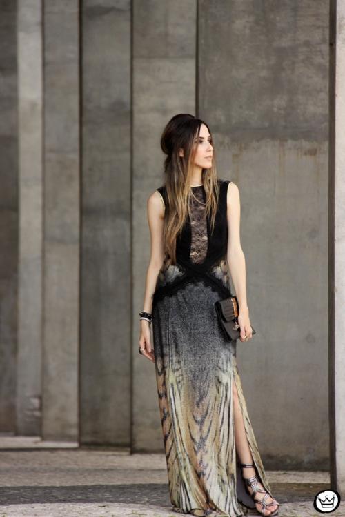 FashionCoolture - 26.09.2014 look du jour Moikana (6)
