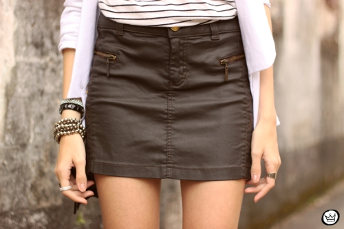FashionCoolture - 28.09.2014 look du jour Dutmy (4)