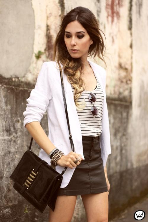FashionCoolture - 28.09.2014 look du jour Dutmy (5)