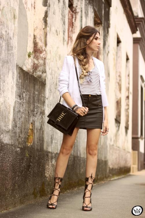FashionCoolture - 28.09.2014 look du jour Dutmy (6)