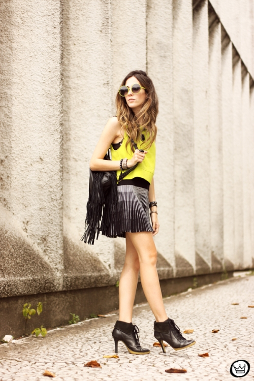 FashionCoolture - 30.09.2014 look du jour Shoulder  (1)