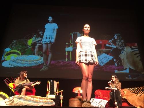 FashionCoolture Denise Morais