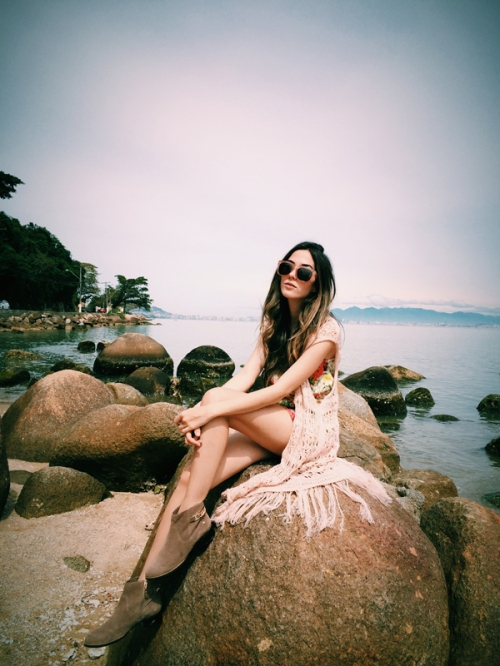 FashionCoolture - Instagram Lafê