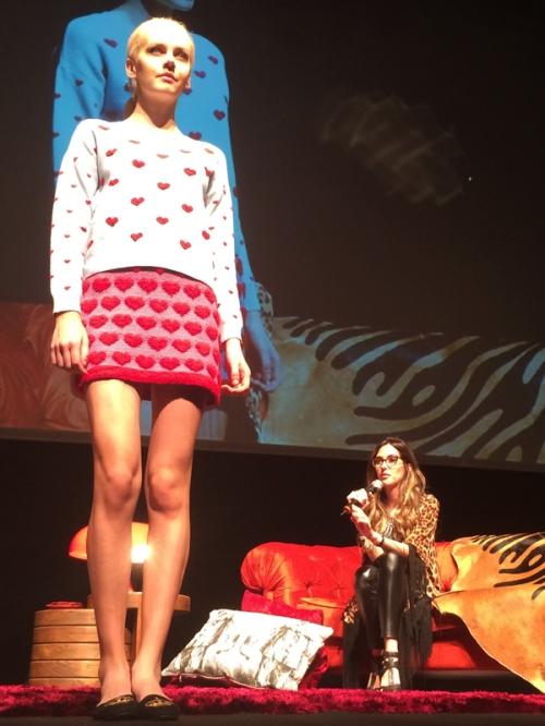 FashionCoolture inverno 2015