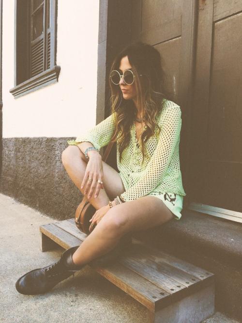 FashionCoolture  Mondabelle