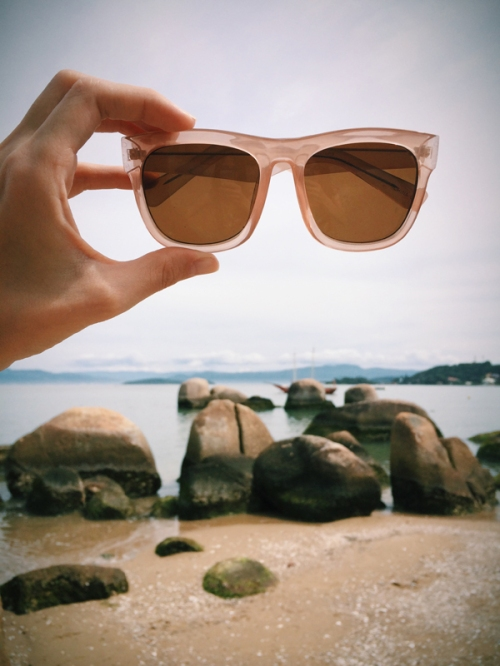 FashionCoolture sunglasses