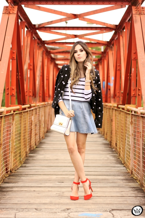 FashionCoolture - 01.10.2014 look du jour MacStile (1)