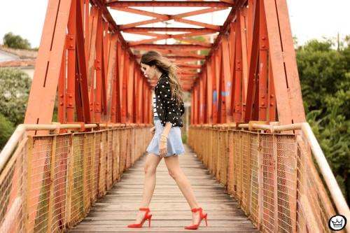 FashionCoolture - 01.10.2014 look du jour MacStile (3)