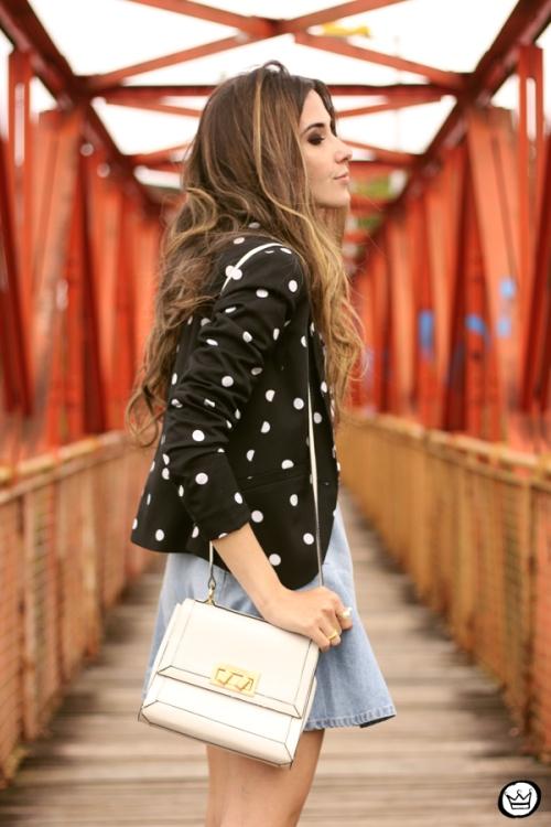 FashionCoolture - 01.10.2014 look du jour MacStile (5)