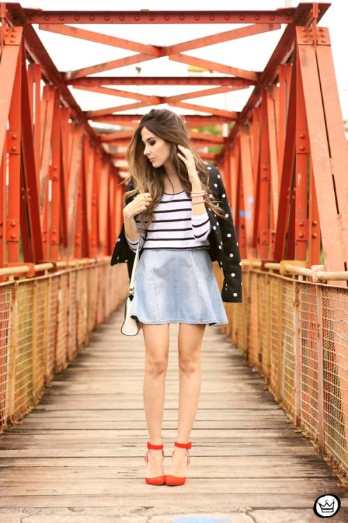 FashionCoolture - 01.10.2014 look du jour MacStile (6)