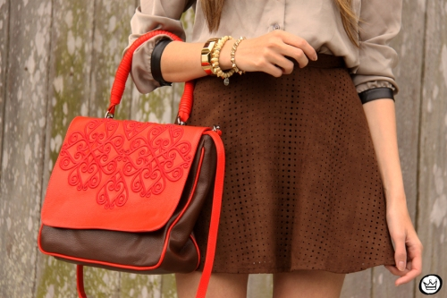 FashionCoolture - 03.10.2014 look du jour Lucchetto (4)