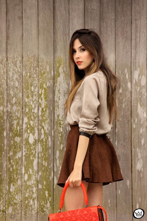 FashionCoolture - 03.10.2014 look du jour Lucchetto (5)