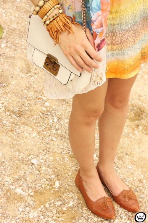 FashionCoolture - 05.10.2014 look du jour Slywear (4)