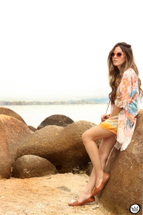 FashionCoolture - 05.10.2014 look du jour Slywear (5)