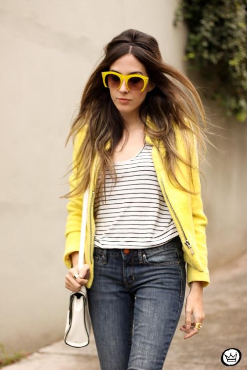 FashionCoolture - 06.10.2014 look du jour Gap (2)