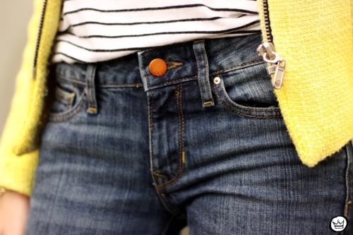 FashionCoolture - 06.10.2014 look du jour Gap (3)