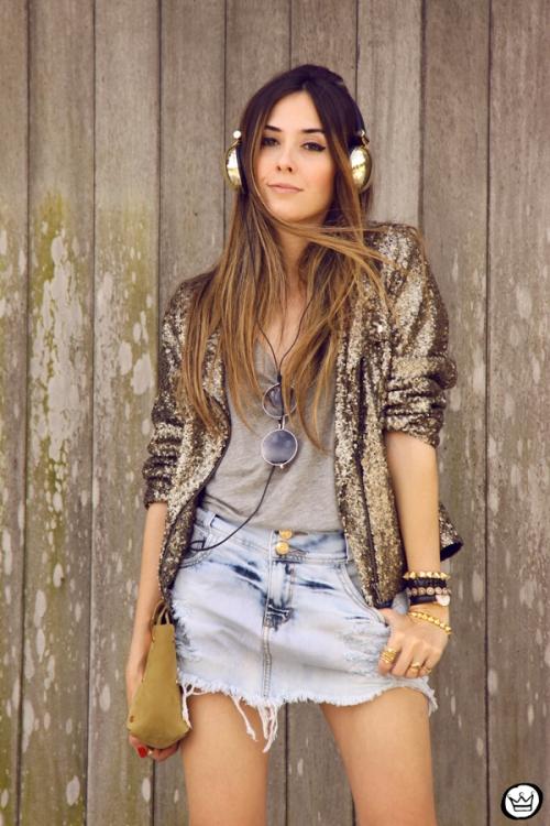 FashionCoolture - 08.10.2014 look du jour MacStile (2)