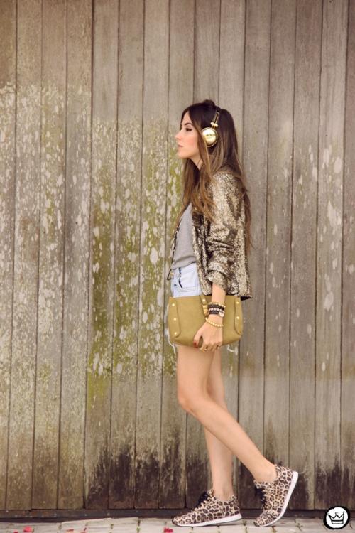 FashionCoolture - 08.10.2014 look du jour MacStile (3)