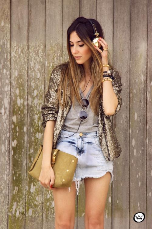 FashionCoolture - 08.10.2014 look du jour MacStile (5)