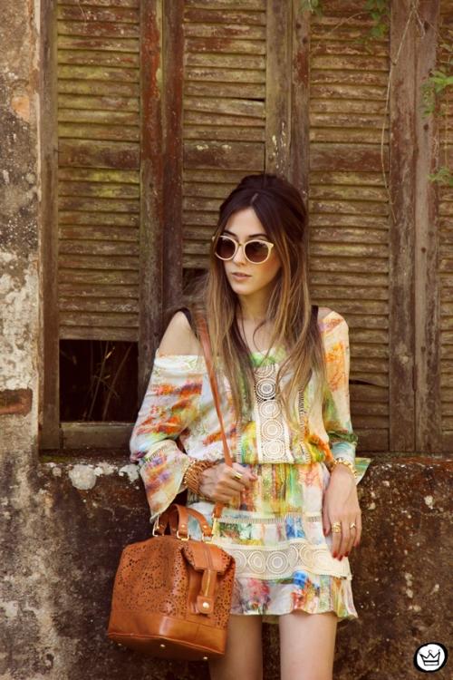 FashionCoolture - 09.10.2014 lok du jour MondaBelle (2)