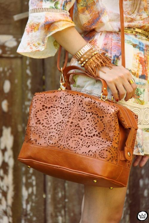 FashionCoolture - 09.10.2014 lok du jour MondaBelle (4)
